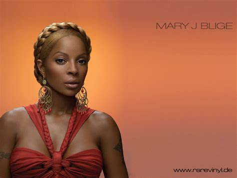 New York Rangers Hd Wallpaper Mary J Blige Wallpapers Collection For Free Download