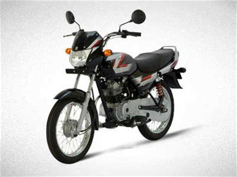 kawasaki boxer ct100 bajaj for sale price list in the philippines june 2019 priceprice