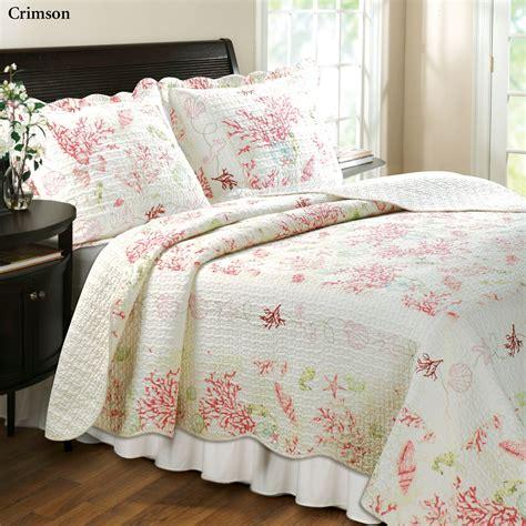 Quilt Sets Amazing Quilt Bedding Sets Design Ideas