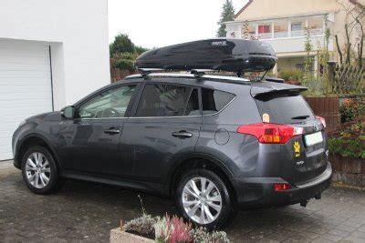 auto dachbox mieten kaiserslautern dachbox und dachtr 228 ger f 252 r ihr auto
