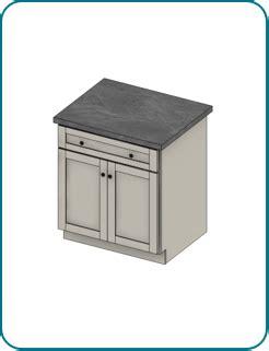 Cabinet Accessories Organization by Cabinet Organization Shop Rev A Shelf More Cabinets