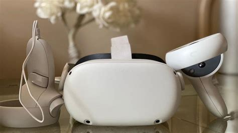 quest oculus where order iphone vr pre dot mean does orange pc headsets techadvisor game pcworld