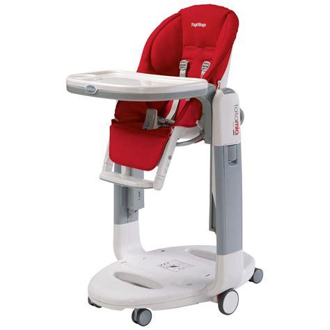 chaise haute tatamia chaise haute peg perego tatamia