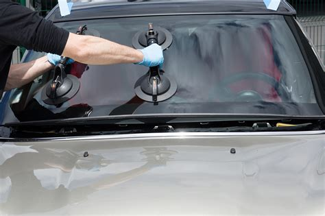 Auto Glass Repair. Every Make And Model. All Types Of Auto