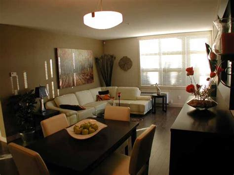 living room dining room combo decorating ideas image result for http www your house co uk