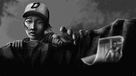clementine hd wallpaper background image