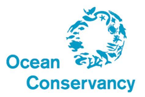 ocean conservancy  guidestar profile