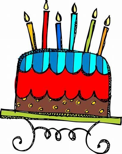 Birthday Cake Clip Clipart Clipartpanda Panda Terms