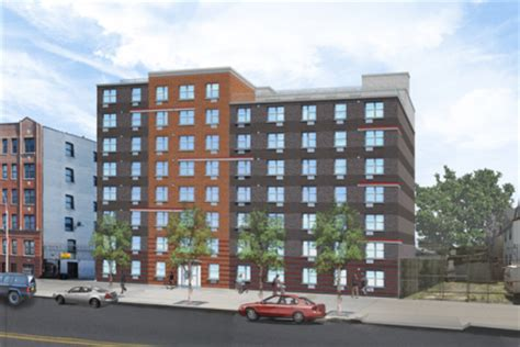 Nyc Connect Housing - nyc s affordable housing lottery enters the future