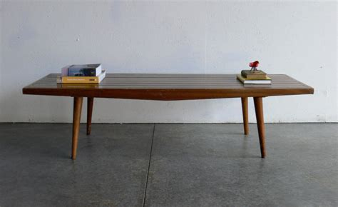 mid century modern table ls coffee table design ideas related to mid century coffee