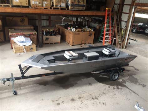 Craigslist Jon Boats Florida by Alumacraft Crappie Dlx For Sale Autos Post