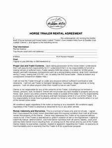 Receipt Template Xls Editable Lease Agreement Template Sampletemplatess