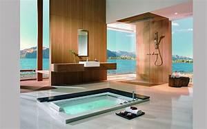 Bad Luxus Design : badezimmer luxus design ~ Sanjose-hotels-ca.com Haus und Dekorationen