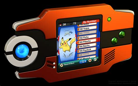 Hoenn Pokedex 3d Omega Ruby And Alpha Sapphire By