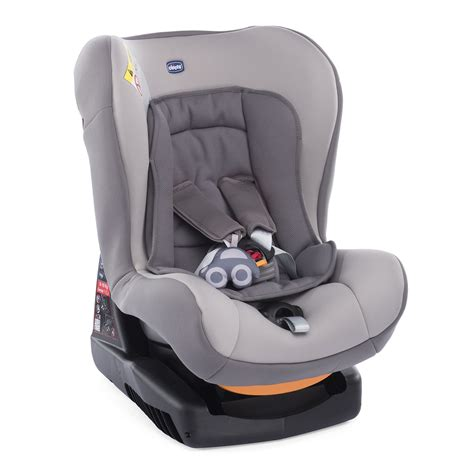 si e auto chicco chicco cosmos car seat 0 1 2018 elegance buy at