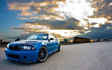 bmw, Vehicles, Cars, Auto, Tuning, Stance, Blue ...