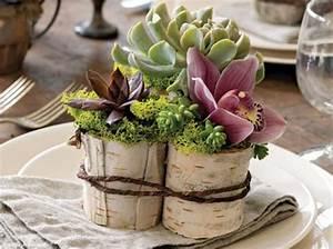 Faire Une Belle Table Pour Recevoir : table archives le fil de charline ~ Melissatoandfro.com Idées de Décoration