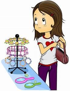 Shoplifting Teens: A Rite Of Passage? - Kars4Kids Smarter ...