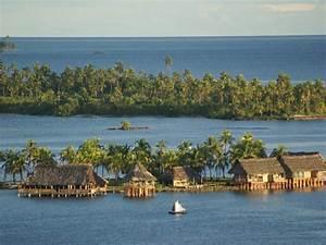 Hotel Sapibenega San Blas Islands, Panama