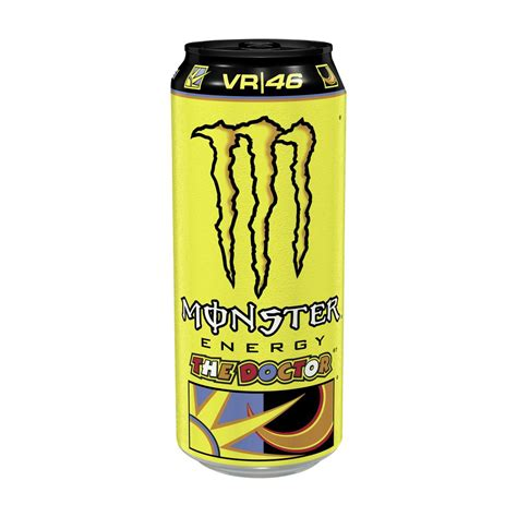Monstar Popstar Yellow energy drink im unimarkt shop bestellen