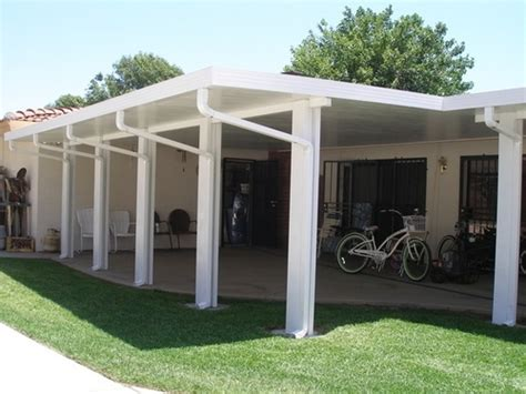 Diy Wood Patio Cover Kits by Orange County Diy Patio Kits Patio Covers Patio