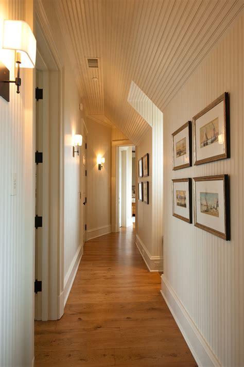 Home Hallway Design Ideas by 23 Hallway Lighting Design Ideas Interior God