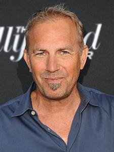 Kevin Costner Photos and Pictures | TV Guide