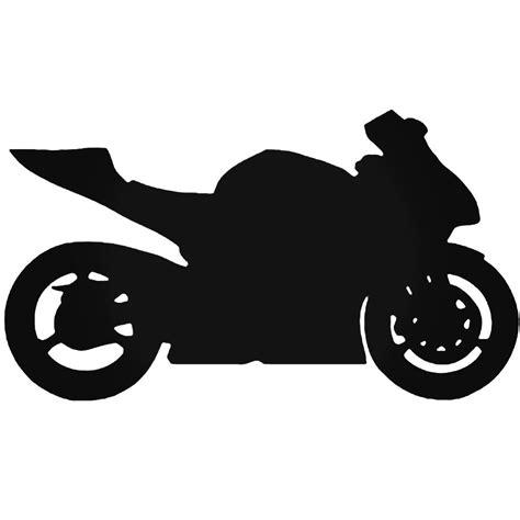 Suzuki Motorcycle Decals by Motorcycle S Suzuki Gsx R 750 Motorcycle Decal