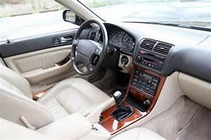 Acura Legend Interior Image 92