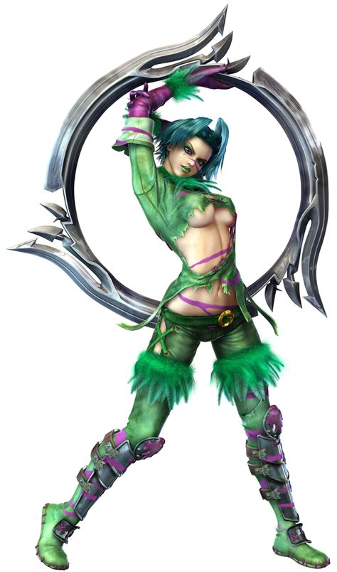tira legends of the multi universe wiki fandom powered
