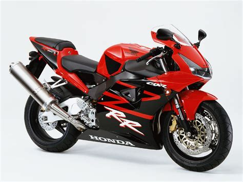 honda cbr sports bike bikes heavy to super sports honda bikes