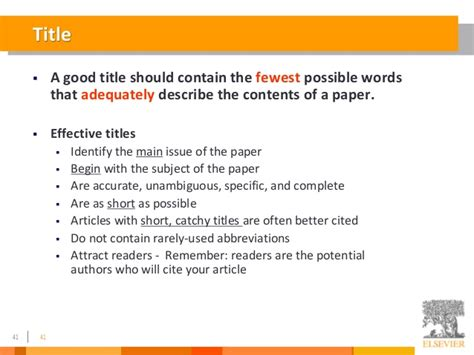 Essay on e waste web accessibility case studies case studies research paper synopsis for m.ed dissertation synopsis for m.ed dissertation