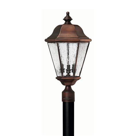 copper exterior light fixtures striking outdoor light fixtures best outdoor light