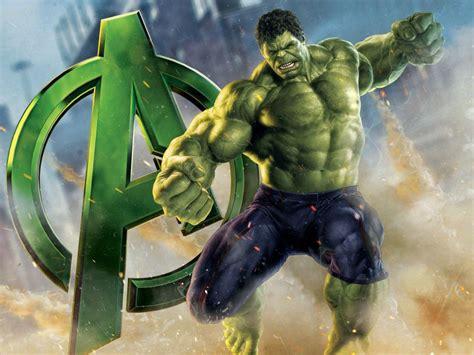 Hulk 4K wallpapers for your desktop or mobile screen free ...