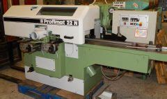 commercial woodworking machinery    tws