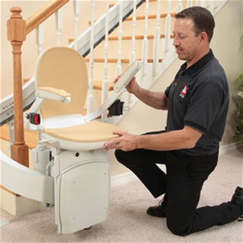 acorn chair lift codes stairlifts in canada from acorn stair lifts world leader