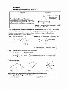 Study Guide Unit1 Test 2