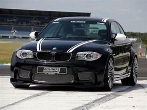 Bmw 120d Tuning : bmw 1m by kelleners sport 410 horsepower ~ Blog.minnesotawildstore.com Haus und Dekorationen