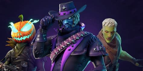 fortnite  update adds team rumble limited time mode