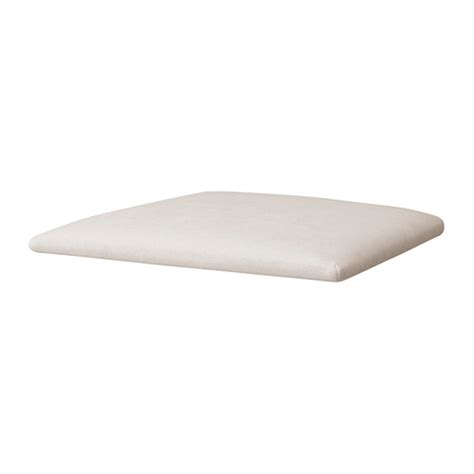 b 214 rje housse pour chaise ikea