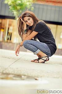 #senior girl #pose | Senior Poses | Pinterest