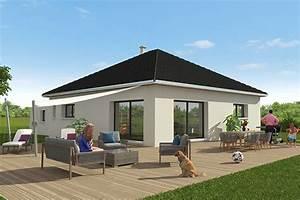 etapes achat maison segu maison With etape achat terrain construction maison