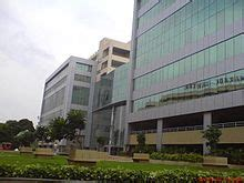 Persistent Systems - Wikipedia