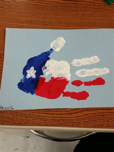 school week painting things 886 | 867b670287e274376d55b067c253481d texas crafts for preschoolers western day preschool