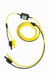 Primary Ignition Lead For Snap