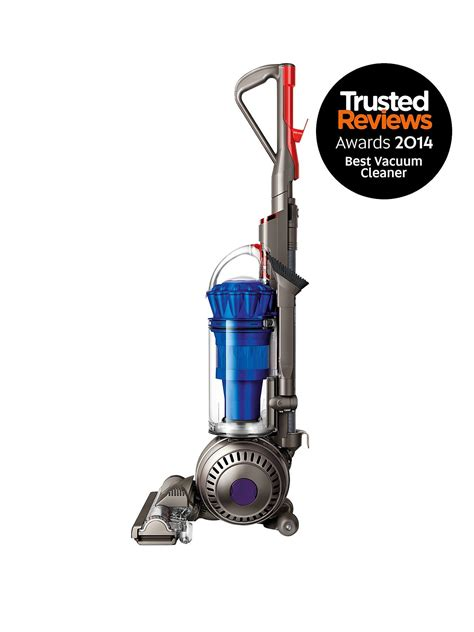 dyson dc41 multi floor mk2 dyson dc41 mk2 animal upright vacuum cleaner for pet