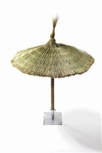Sonnenschirm Kleiner Durchmesser : welcher sonnenschirm darf 39 s sein ~ Markanthonyermac.com Haus und Dekorationen