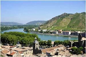 Camping Valence France : valence dr me rh ne alpes france cap voyage ~ Maxctalentgroup.com Avis de Voitures