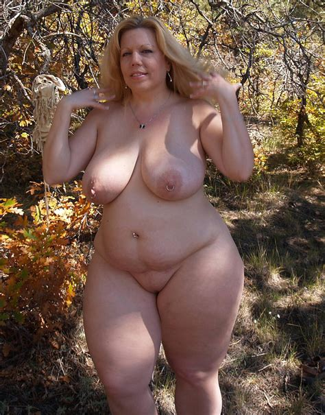 Img4455 Porn Pic From Beautiful Milfs Outdoors Iii