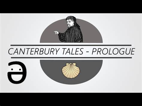 the canterbury tales prologue in modern the general prologue of the canterbury tales